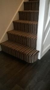 Cheap Stripe Carpet Stoke On Trent