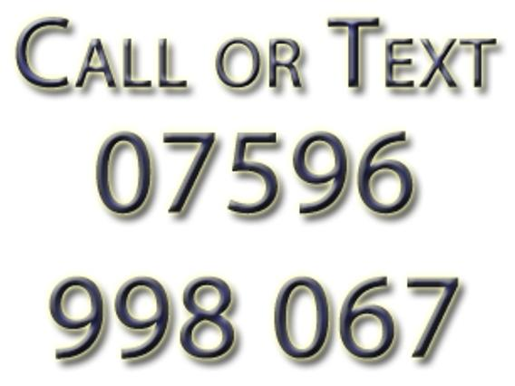 Call or text quickfit carpets fenton