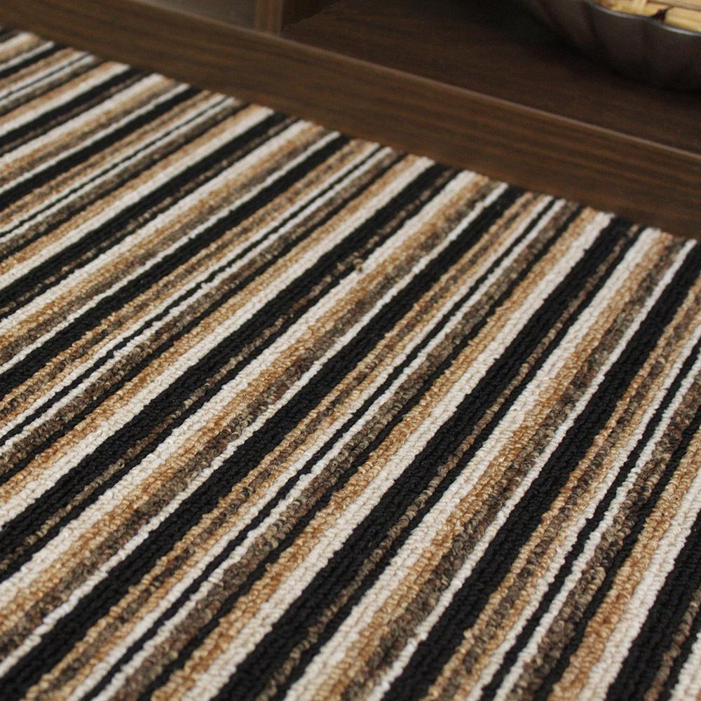 Carpets Stoke Sale