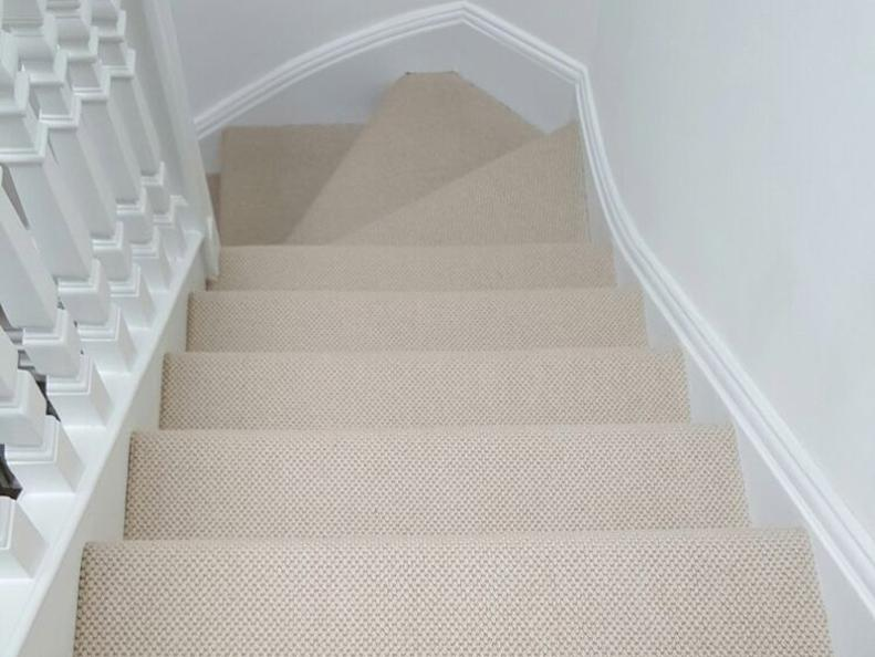 Stair Carpet Ideas Quickfit Carpets